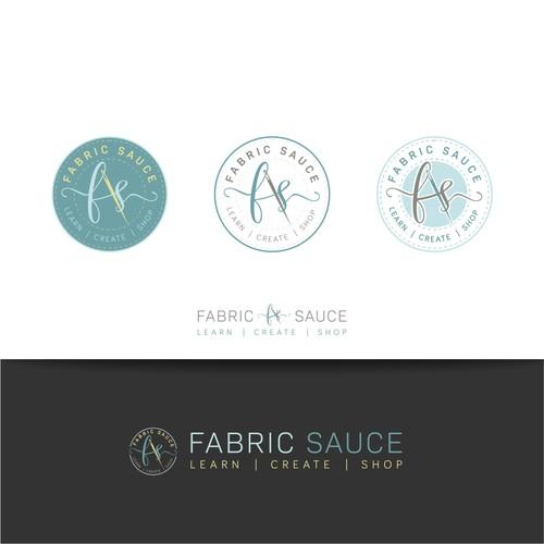 Fabric Sauce