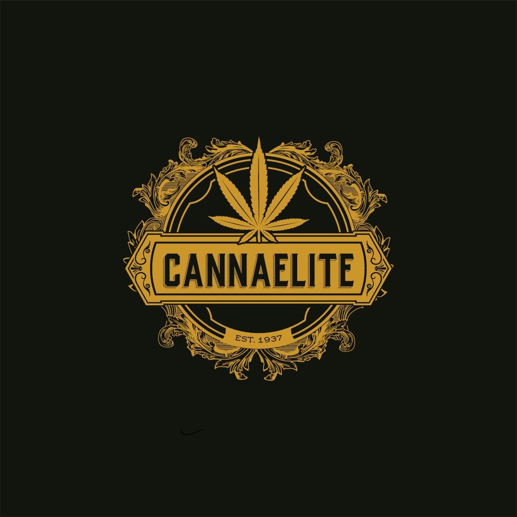 CannaElite