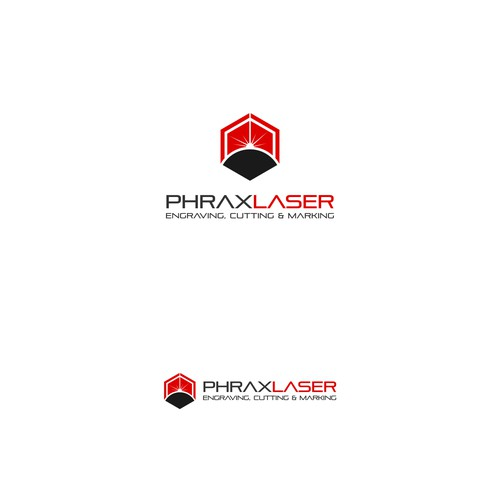 Phraxlaser