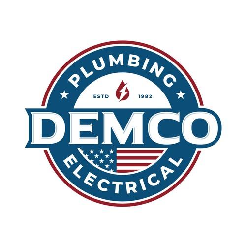 Demco Plumbing Electrical