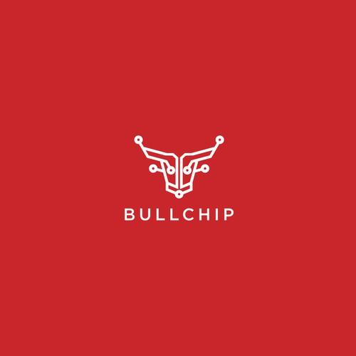 Bullchip