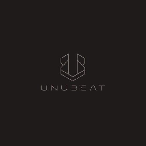 Logo for UNUBEAT