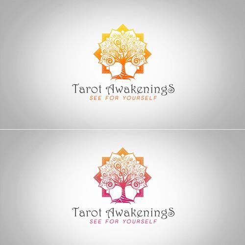 Tarot Awakenings