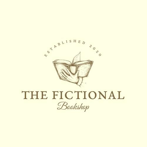The Fictional Bookshop