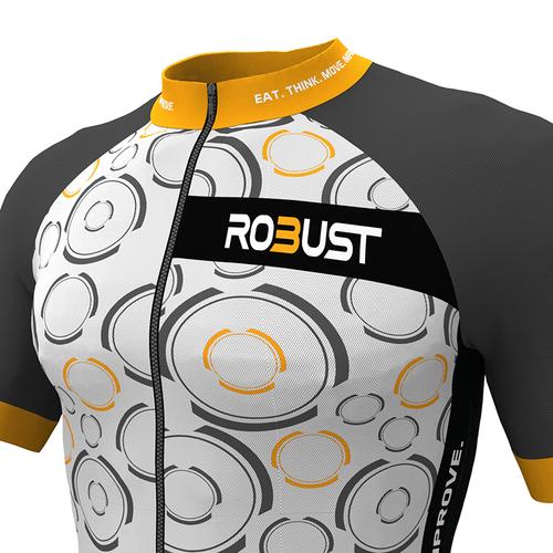 Trisuit Design