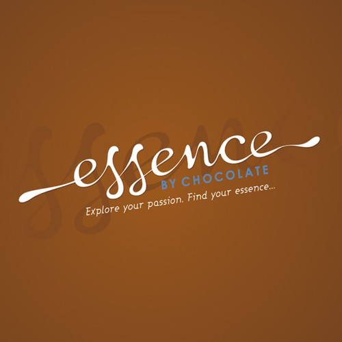 Essence Stationery