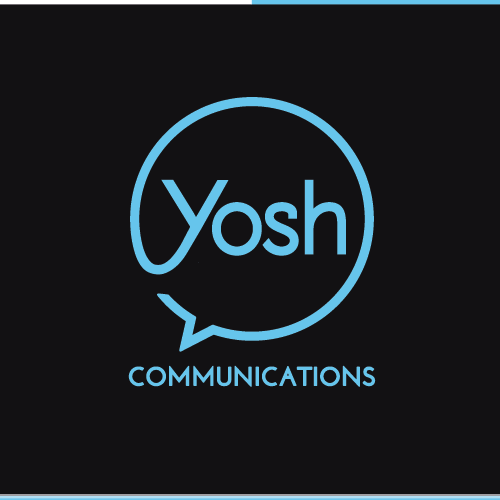 Yosh Communications