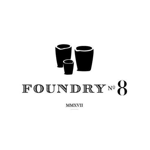 In contest Luxury Fine Fragrance and Scented Candles Company needs logo