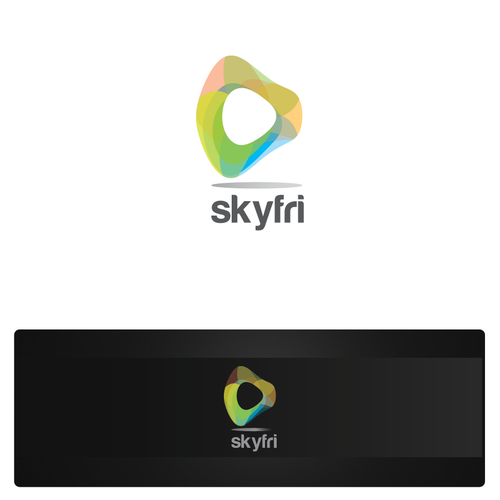 Skyfri needs a logo. We are a Norwegian company offering micro loans (small loans) to consumers in Scandinavia