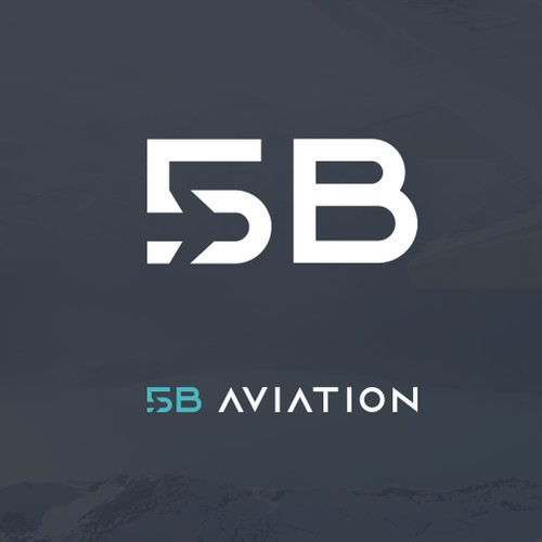 5B Aviation
