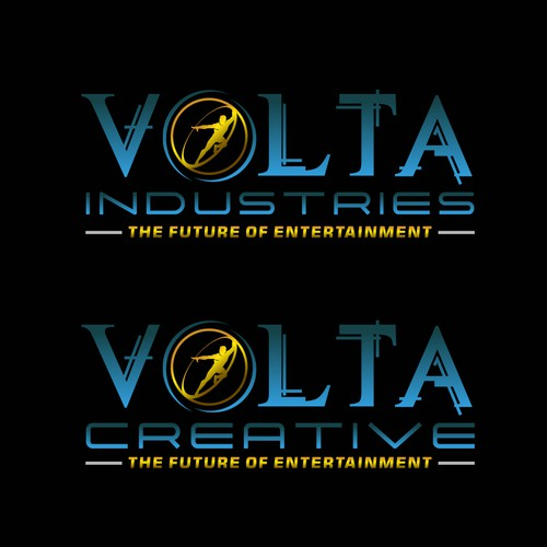 Volta Industries Entertainment