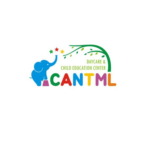 Logo Concept for CANTML