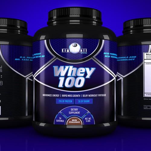 Best Workout Supplments on the market