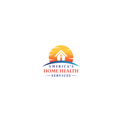 America's Home Health Services