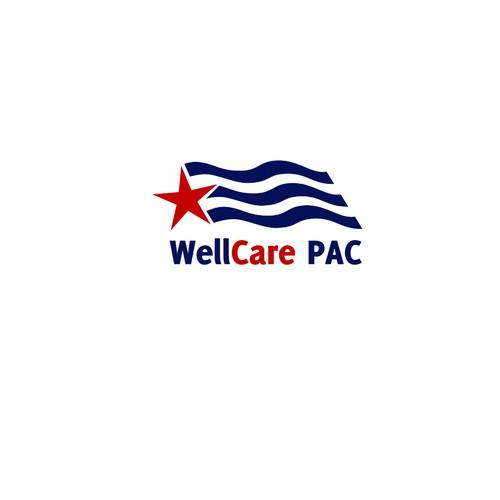 WellCare PAC logo