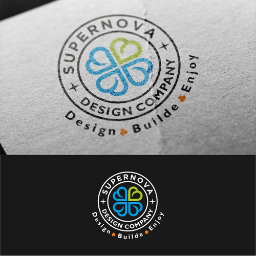 Supernova design company