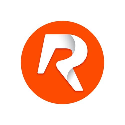 Ridealert App Icon