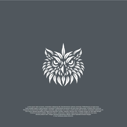 SILVER OWL CBD COMPANY