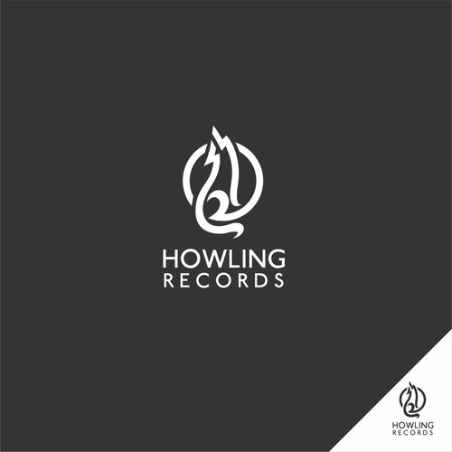 howling Records