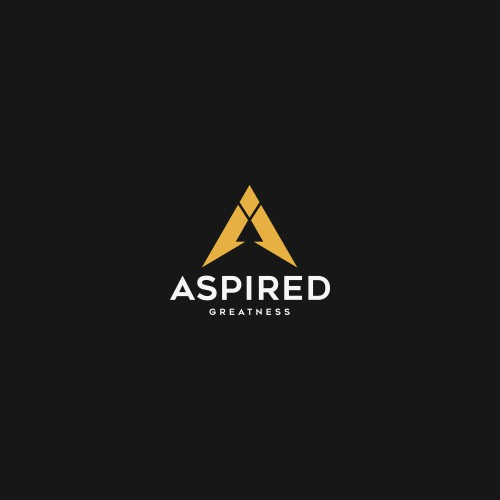 Aspired Greatness