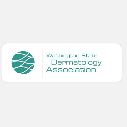 Washington State Dermatology Association (WSDA)
