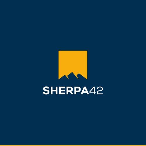 Sherpa42
