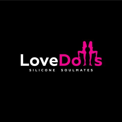 Modern/Sexy/Slick but loving Adult Entertainment - Love Dolls