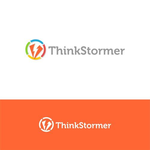ThinkStormer