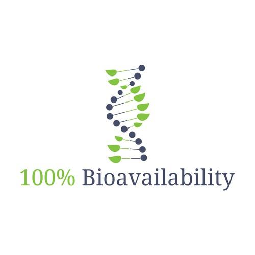 Bioavailabilitiy