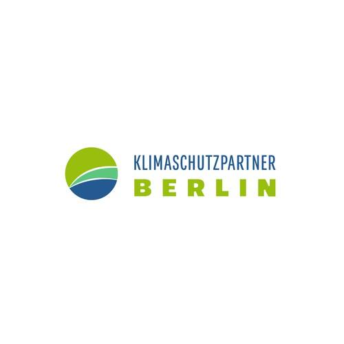 Logo (Winner Design)