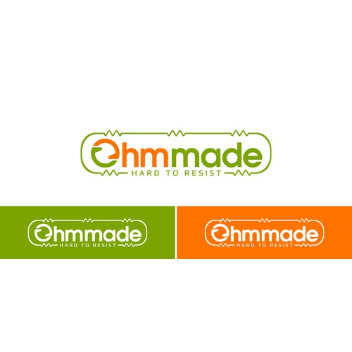 Ohmmade