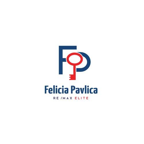 Felicia Pavlica
