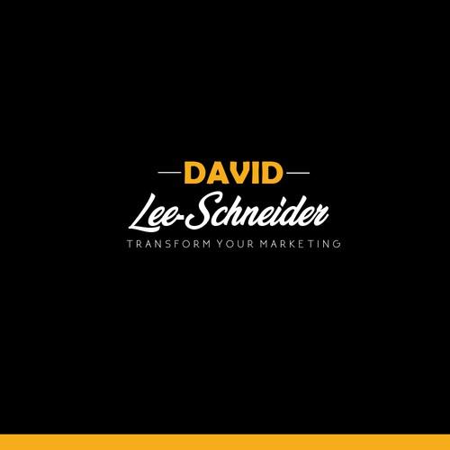 david marketing company