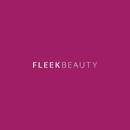 Fleek Beauty