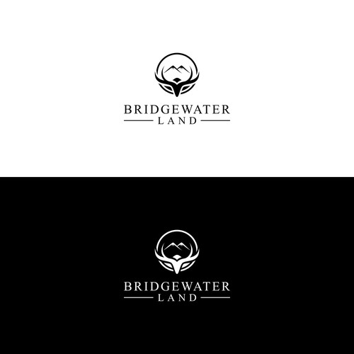 https://99designs.com/logo-design/contests/bridgewater-land-rural-real-estate-business-955307/entries?sort=highest