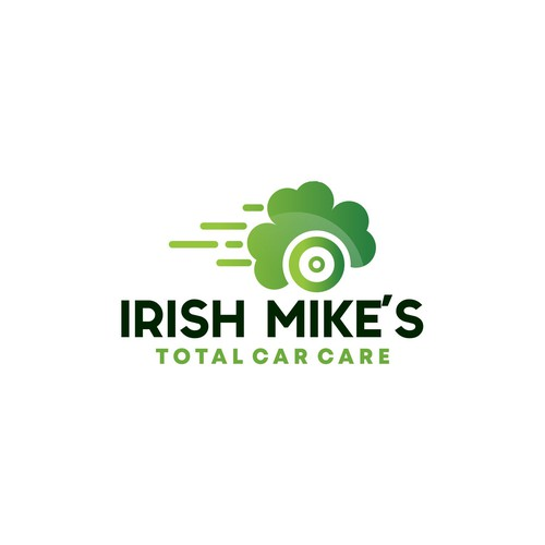 Irish Mike's Total Car Care