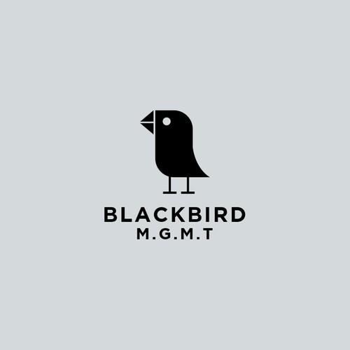 BlackBird MGMT