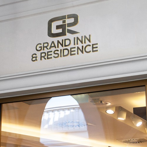 Grand inn and Residence