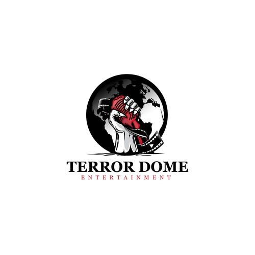 terror dome