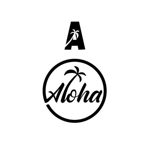 Aloha Beach Casual