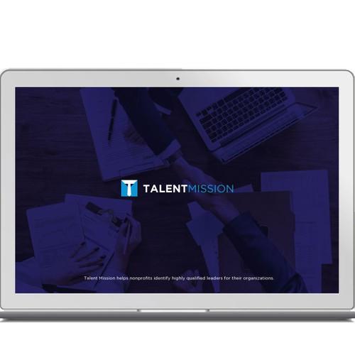 Talent Mission