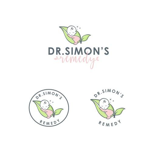 Dr. Simon's Remedy