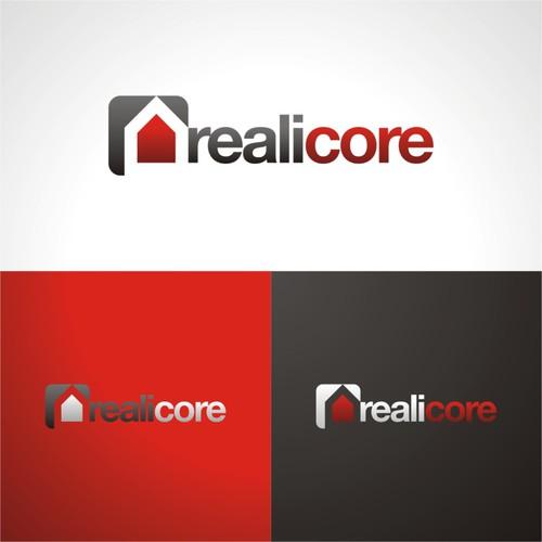 logo for Realicore