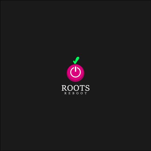 ROOT REBOOT 2