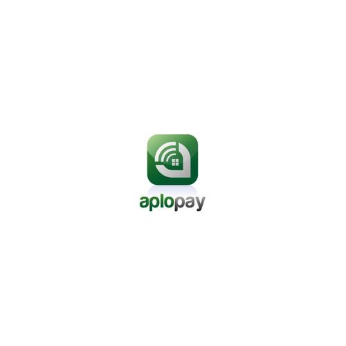 Aplopay