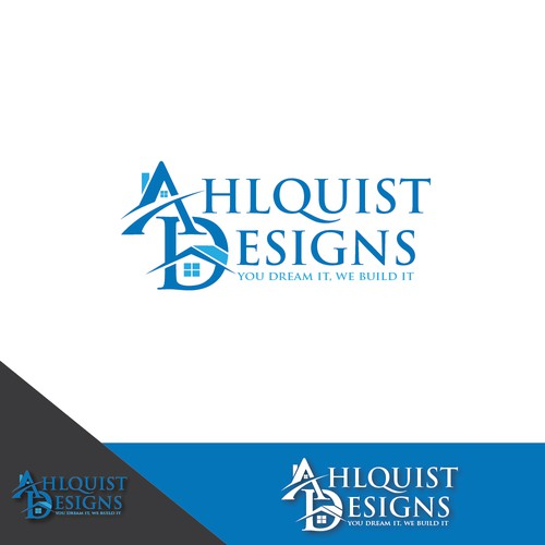 Ahlquist Designs