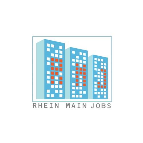 RMJ logo