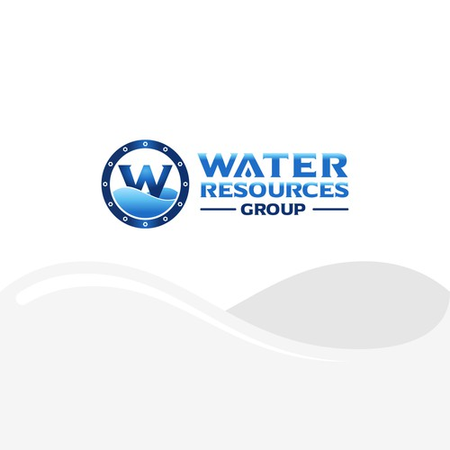 Water Engineering Company