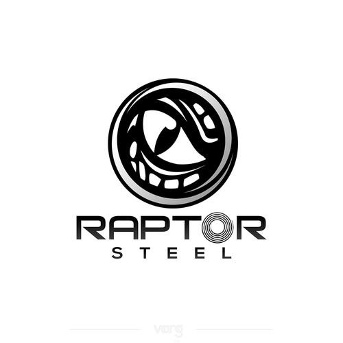 Raptor Steel