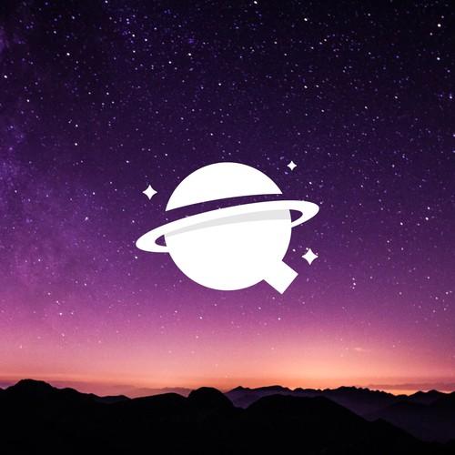 Q + Planet 2